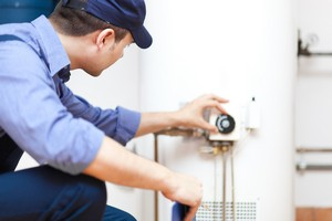 Plumbing Services Vail Valley
