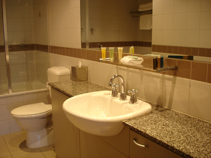 Orlando bathroom remodeling gt for Bathroom remodel orlando