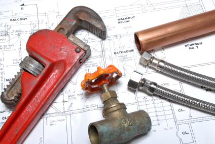 plumbing repair vail valley plumbing repair plumbing supply